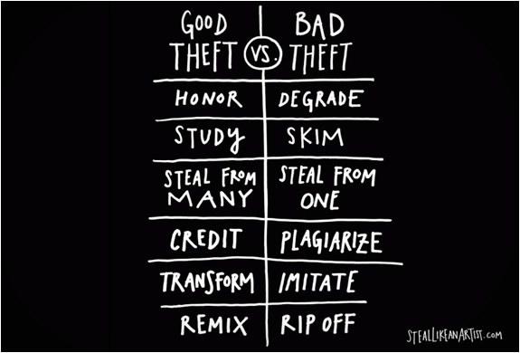 good theft.jpg