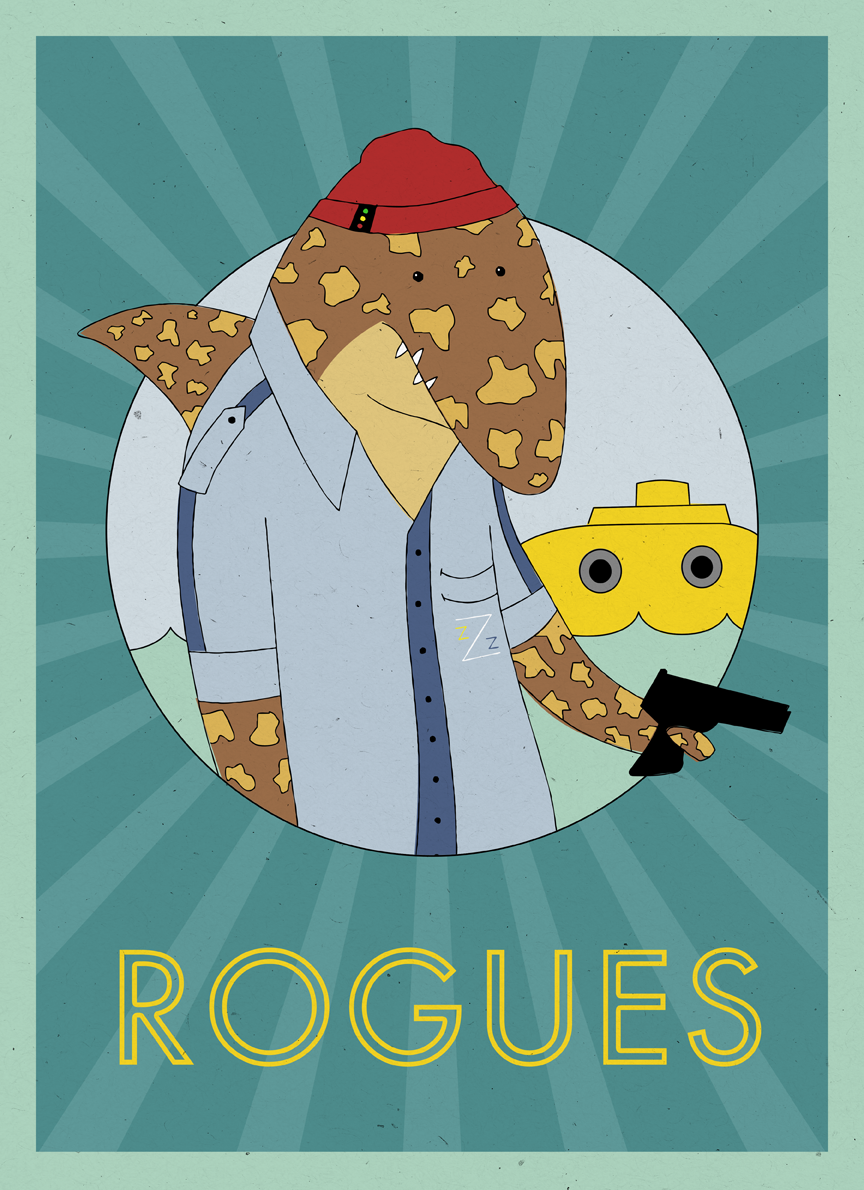 Rogues-JagPoster1.png