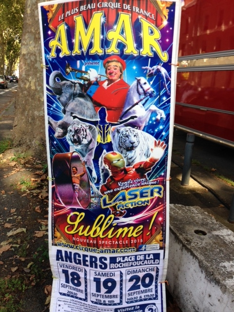 Amar Circus Poster-Angers Sept 2015.JPG