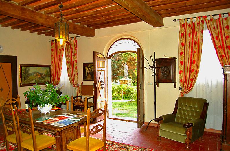 Villa11.jpg