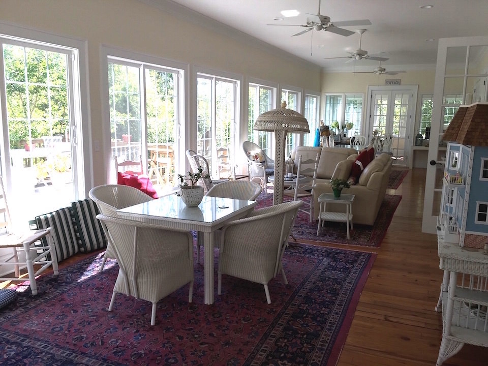 Whitehall-Sunroom from Landing.jpg