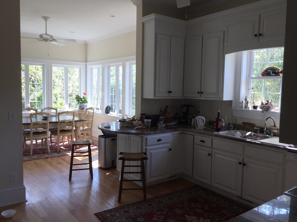 whitehall-kitchen-and-breakfast-room.jpg