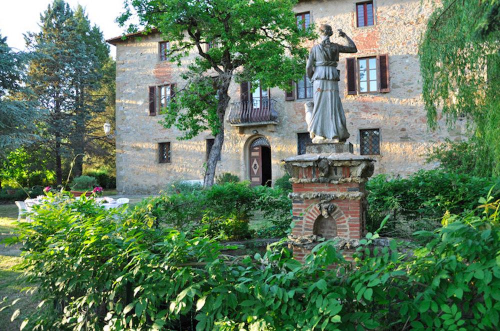 Villa17 copy.jpg