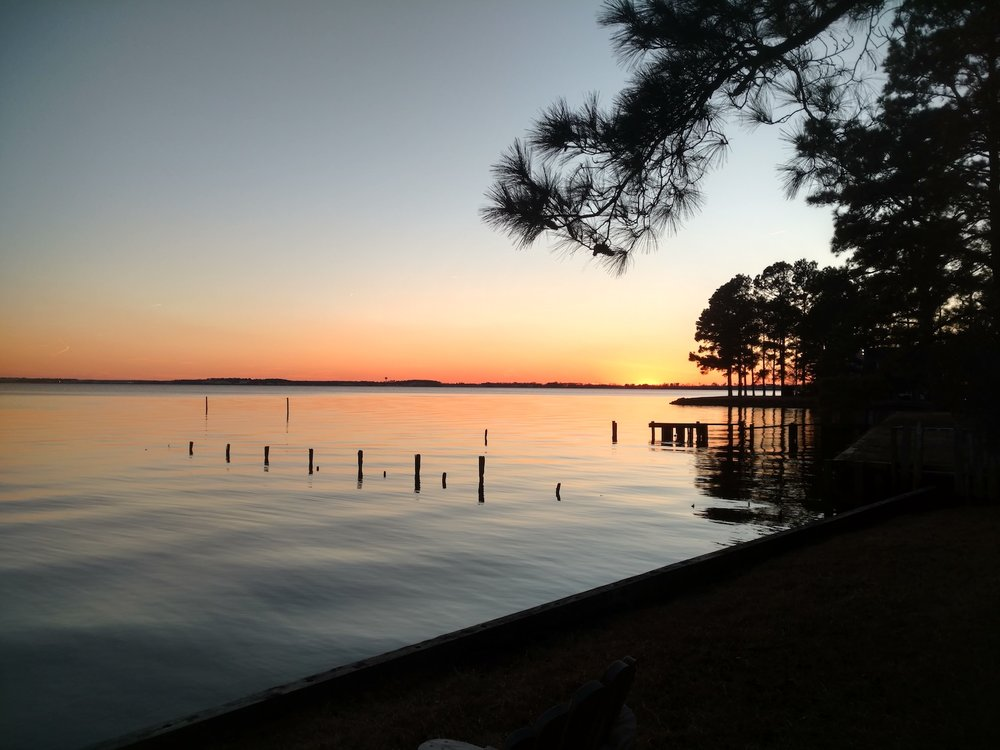Sunset on the Pasquotank-Culley January2018.jpg