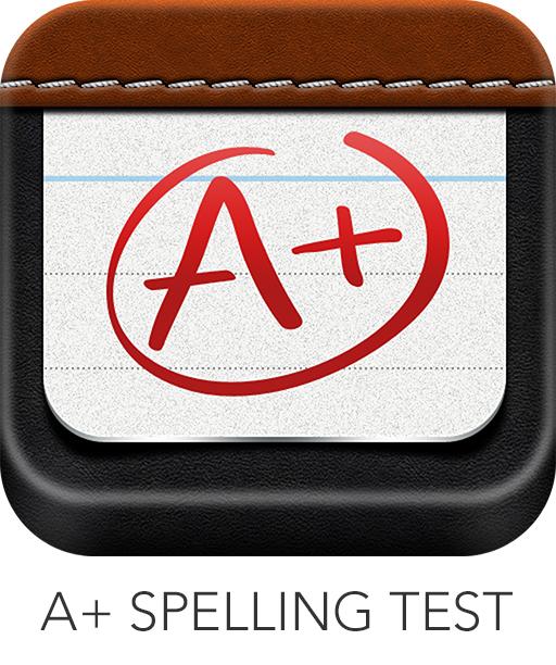 A+SpellingTest.png