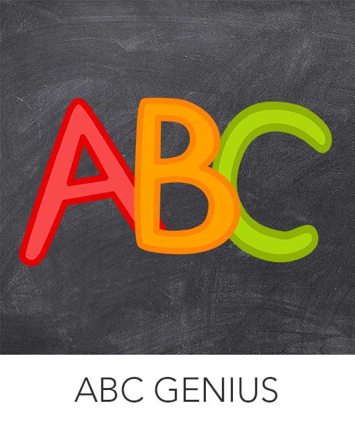 ABCGenius.png