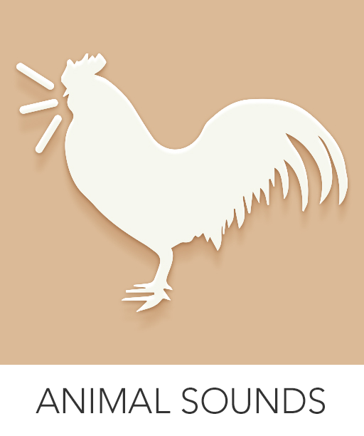 AnimalSounds.png
