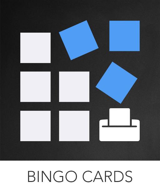BingoCards.png