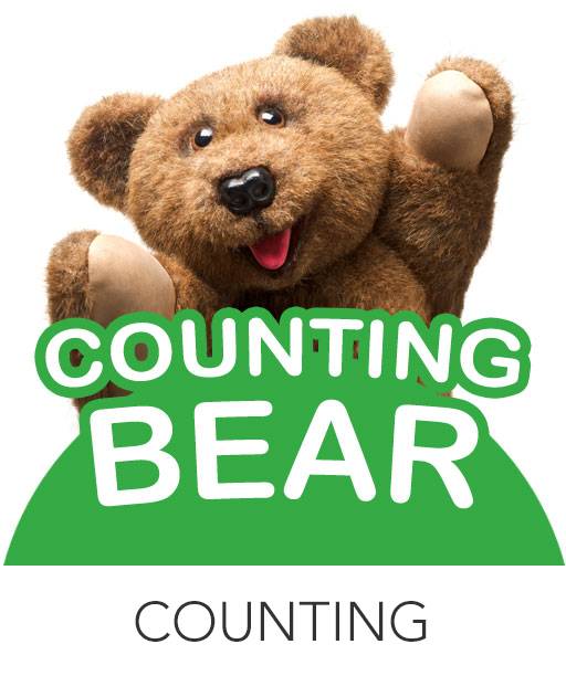 CountingBear.png