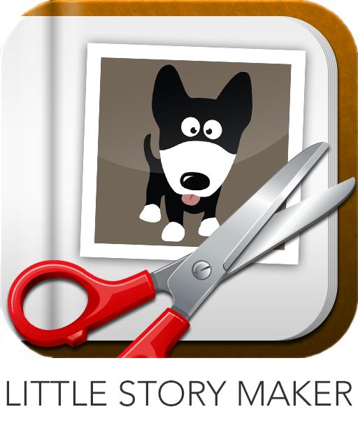 LittleStoryMaker.png