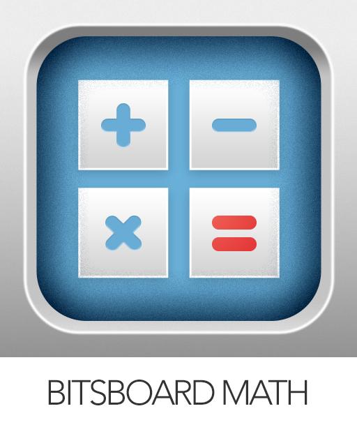 BitsboardMath.png