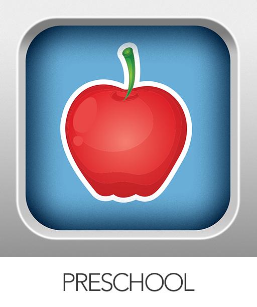 BitsboardPreschool.png