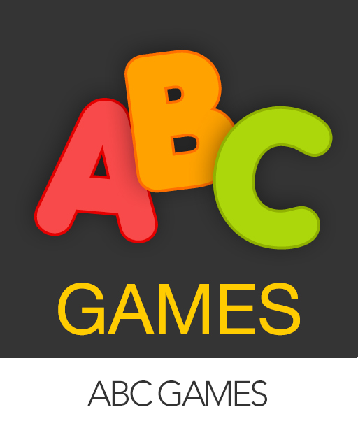 ABCGAMES.png