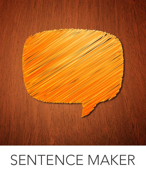 SentenceMaker.png