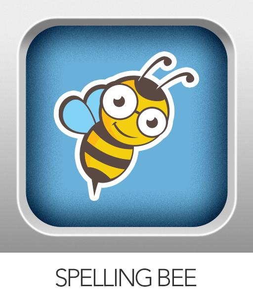 SpellingBee.png