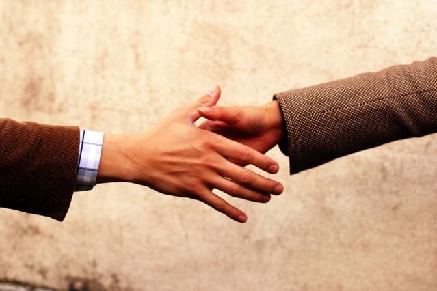 handshake-communication-1532849-639x426.jpg