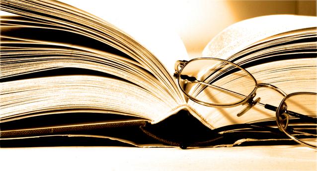 book-1568672-638x343.jpg