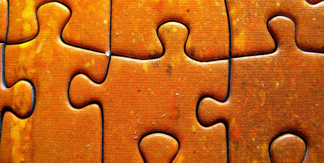 puzzle-1419475-640x480.jpg