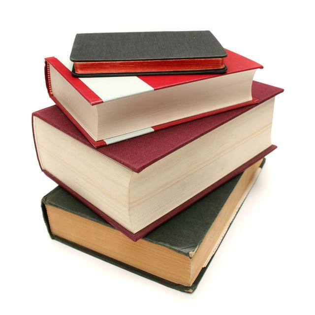 books-1421560-640x640.jpg