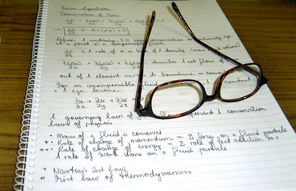 student-notes-1419826.jpg