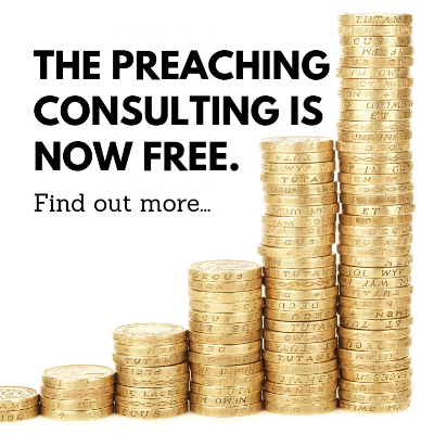 The Preaching Consultant is now Free. (1).png