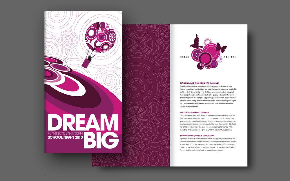 DREAM_BIG__PROGRAM_2-2.jpg