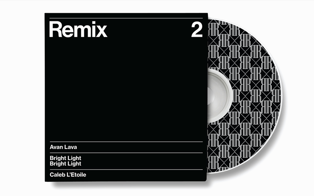 REMIX_CD_2.jpg