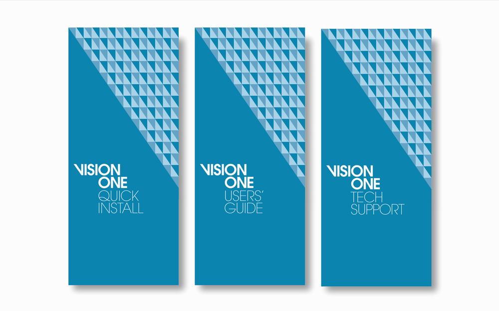 VISION_ONE_BROCHURES.jpg