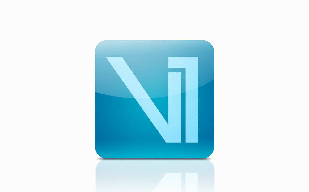 VISION_ONE_iPad_App.jpg