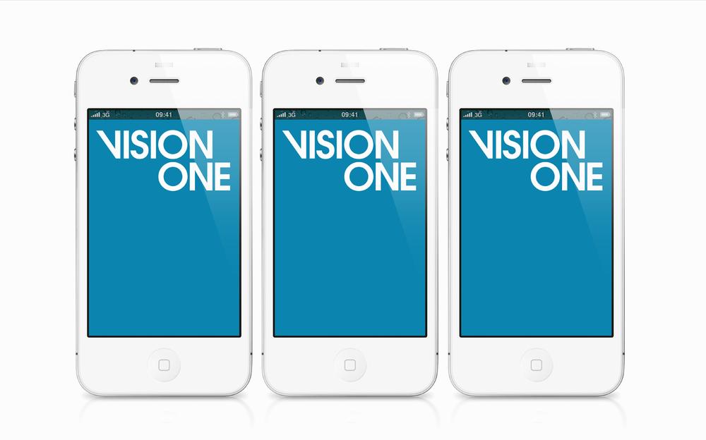 VISION_ONE_PHONES_SPLASH.jpg