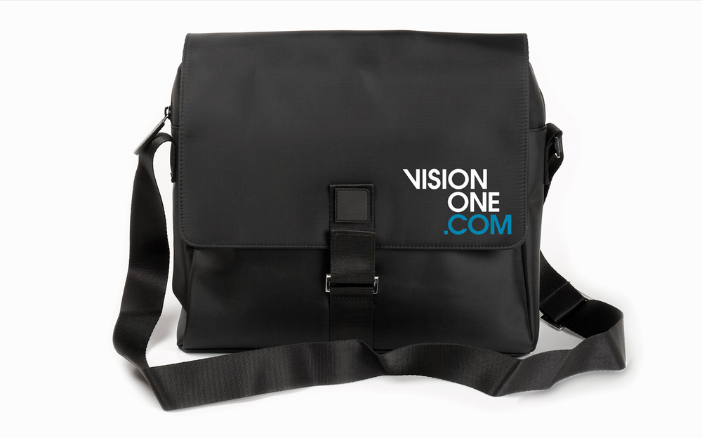 VISION_ONE_MSGR_BAG.jpg