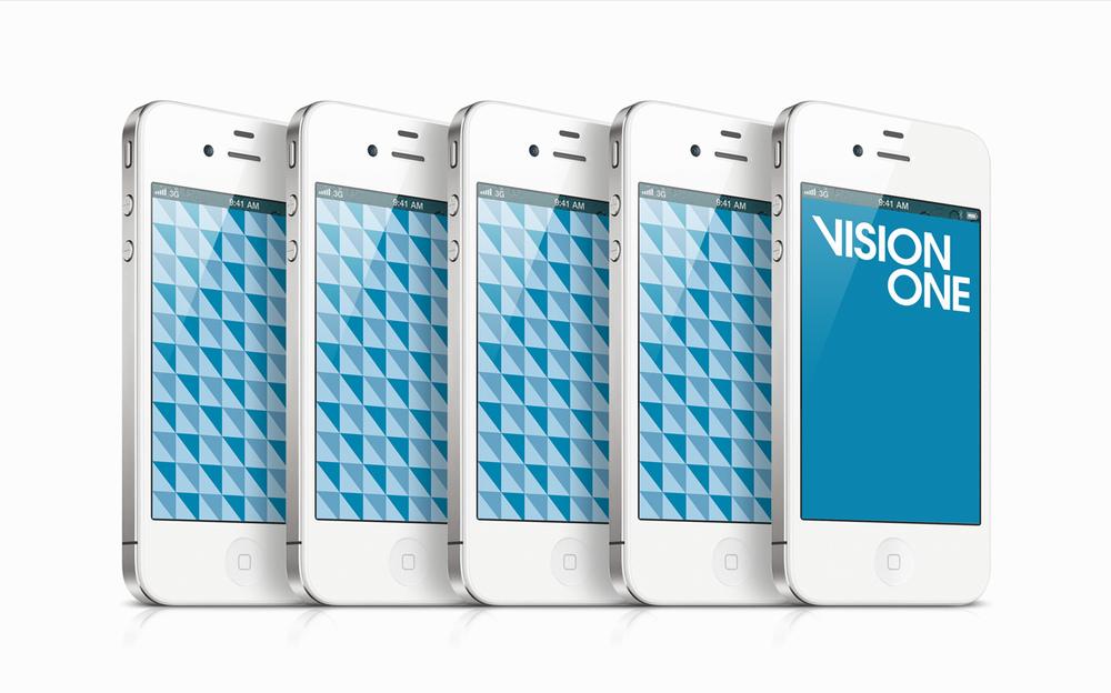 VISION_ONE_iPhones_2.jpg