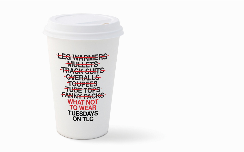 WNTW_COFFEE_CUP.jpg