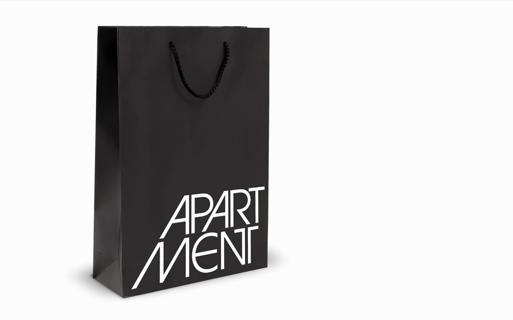 APARTMENT_SHOPPING_BAG-2.jpg
