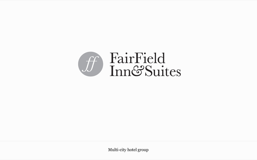 LOGOS__FAIRFIELD_INN.jpg