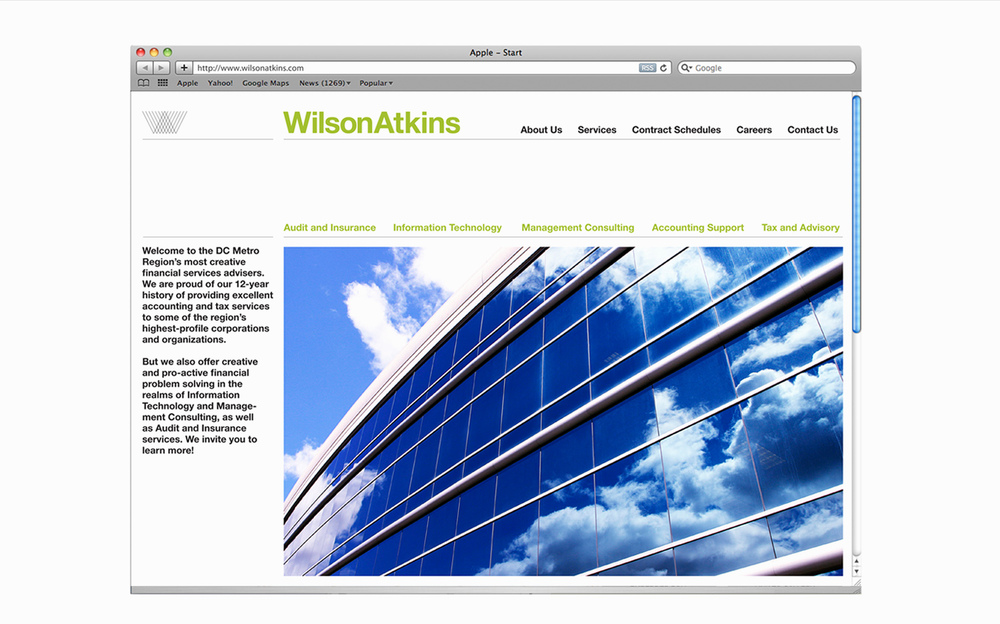 WILSON_ATKINS__WEBSITE-1-2.jpg