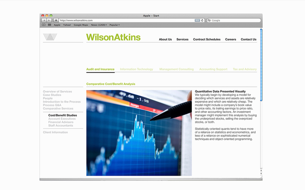 WILSON_ATKINS__WEBSITE-2-2.jpg