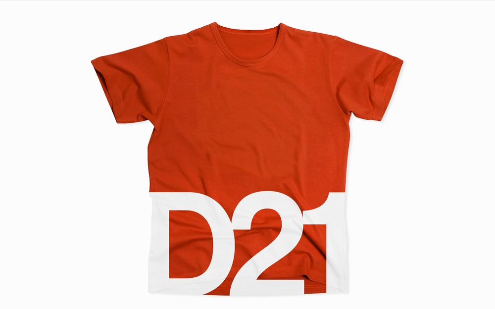 D21__SHIRT_RED.jpg