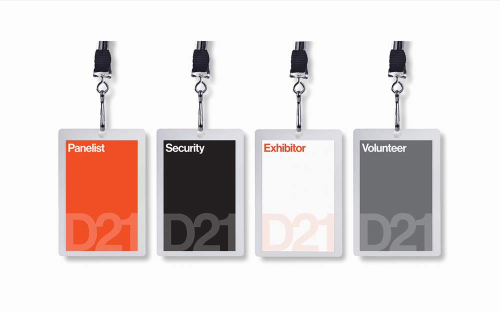 D21__SECURITY_BADGES_SMALL.jpg