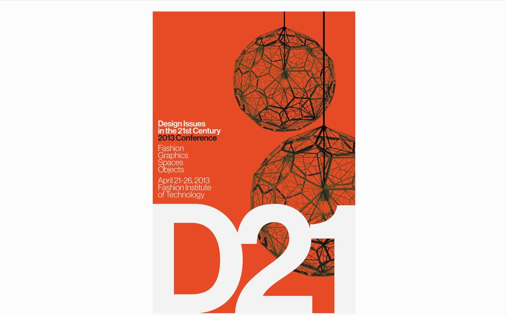 D21__POSTER_LAMPS.jpg