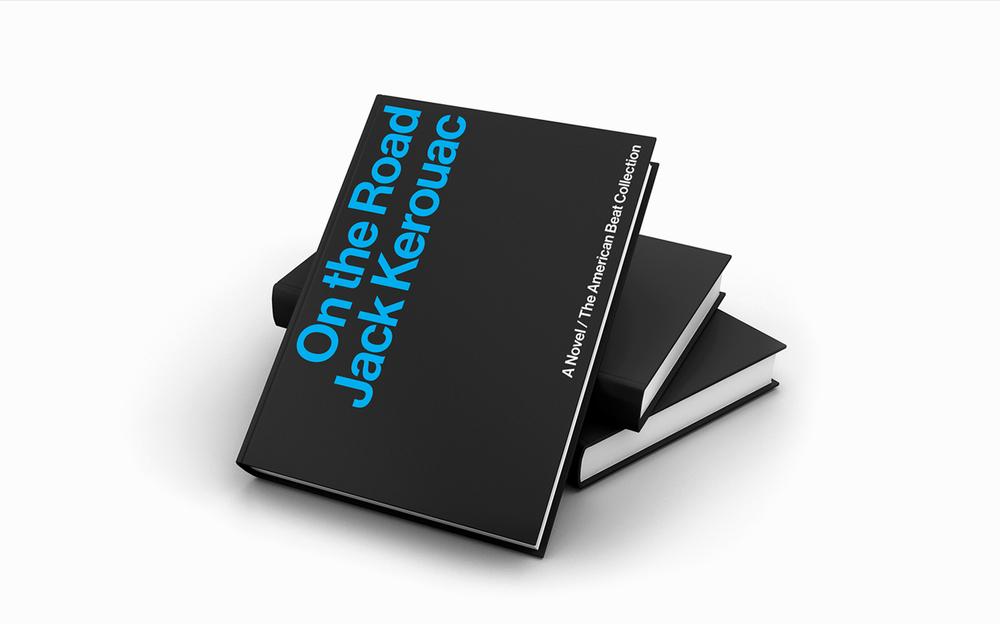 BEAT_BOOKS_STACK-2.jpg
