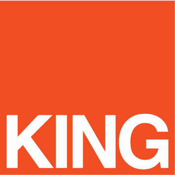 Robert King Design