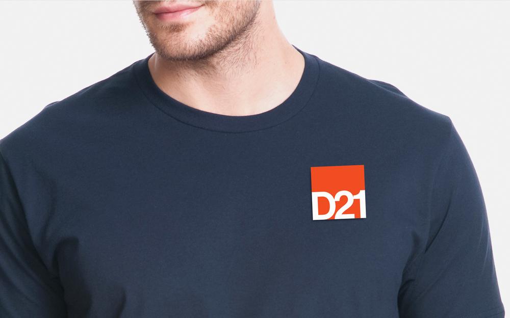 D21__ENTRY_PIN.jpg