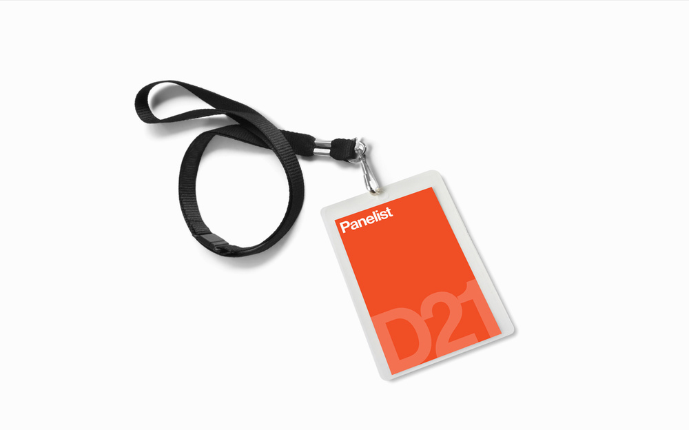D21__ID_BADGE_SMALL.jpg