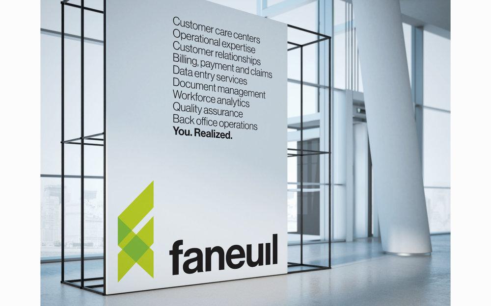 FANEUIL-1.jpg