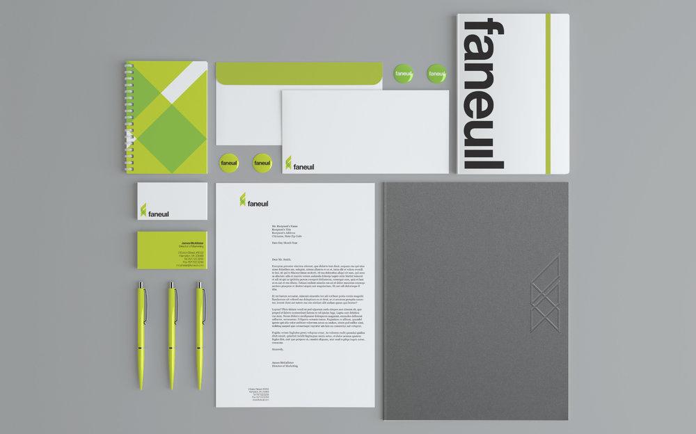 FANEUIL-4.jpg
