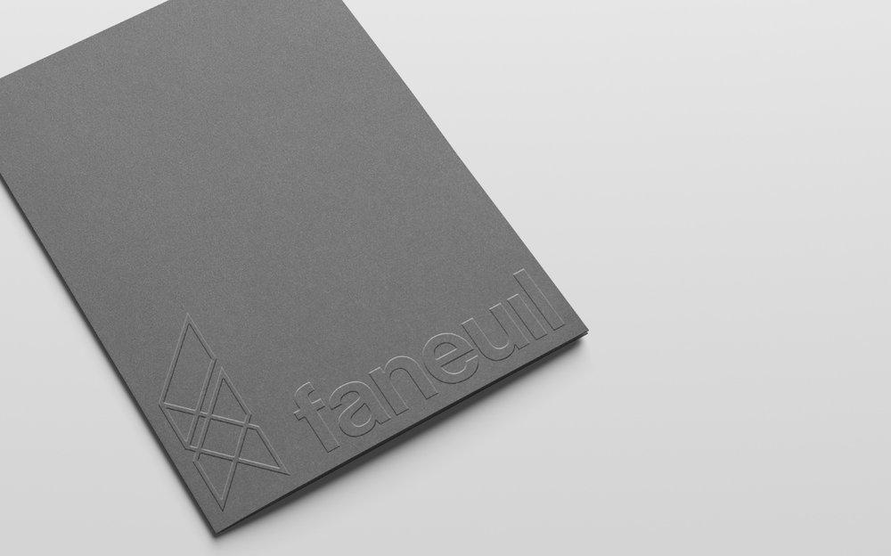 FANEUIL-6.jpg