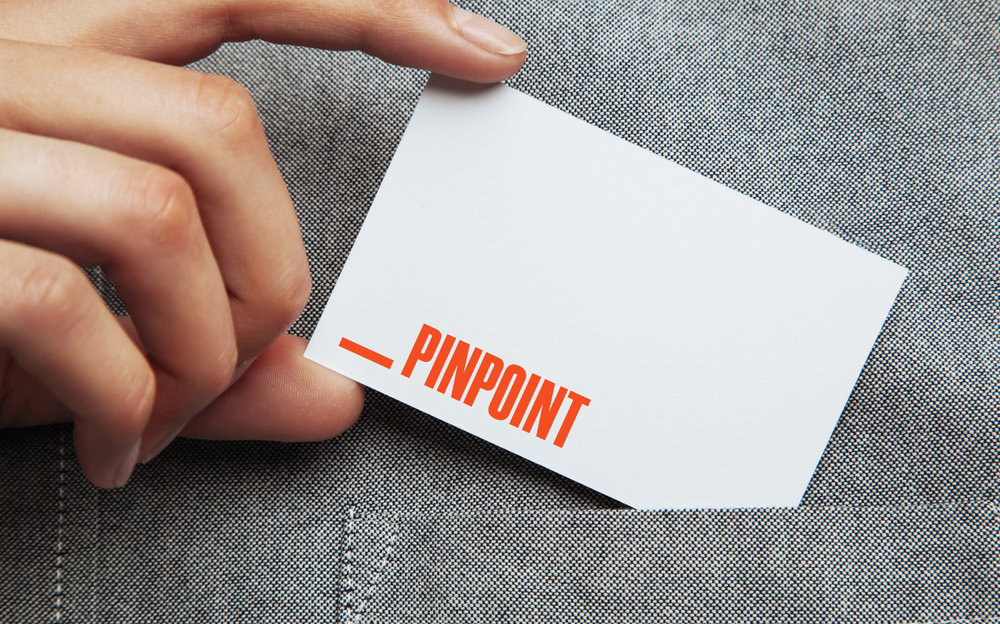PINPOINT-8.jpg