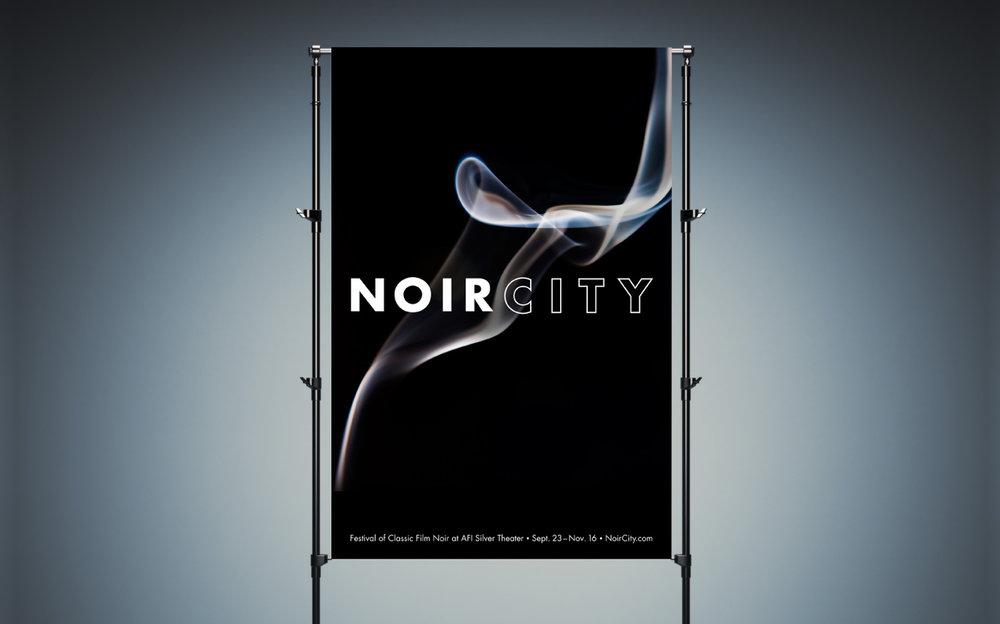 NOIR_CITY_B2.jpg