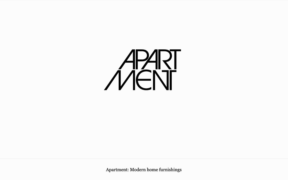 LOGO_APARTMENT.jpg